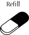 pill-148065_640